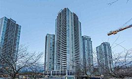 3508-13688 100 Avenue, Surrey, BC, V3T 0G5