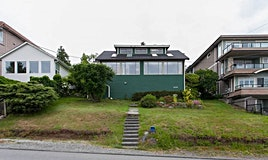 15295 Victoria Avenue, Surrey, BC, V4B 1G9