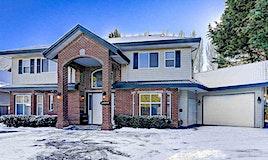 6000 Granville Avenue, Richmond, BC, V7C 1G1