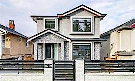 3779 Manor Street, Burnaby, BC, V5G 1A8