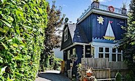 1158 Elm Street, Surrey, BC, V4B 3R8