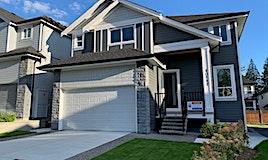 10117 246a Street, Maple Ridge, BC