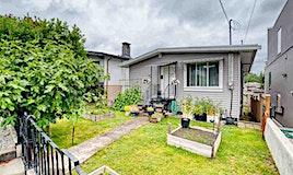 8163 18th Avenue, Burnaby, BC, V3N 1K2