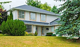 3919 Waterton Crescent, Abbotsford, BC, V3G 1J9