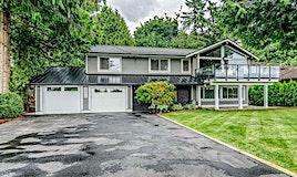 3944 196 Street, Langley, BC, V3A 6G1