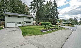 4040 Oxford Street, Port Coquitlam, BC, V3B 4G1