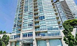 1508-2975 Atlantic Avenue, Coquitlam, BC, V3B 0C5
