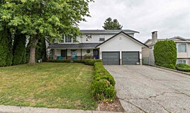 33311 Terry Fox Avenue, Abbotsford, BC, V2S 6T9