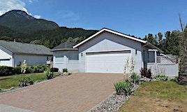 1013 Edgewater Crescent, Squamish, BC, V8B 0B5