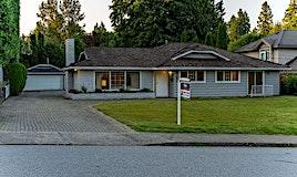 8181 Hunter Street, Burnaby, BC, V5A 2B8