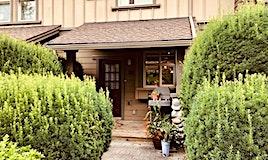 236-18 Jack Mahony Place, New Westminster, BC, V3L 5V8