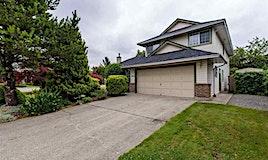 32284 Rogers Avenue, Abbotsford, BC, V2T 5B4