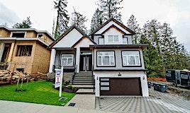 12736 106a Avenue, Surrey, BC, V3V 5K5