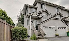 18-12188 Harris Road, Pitt Meadows, BC, V3Y 2N3