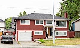 12479 96 Avenue, Surrey, BC, V3V 1X2