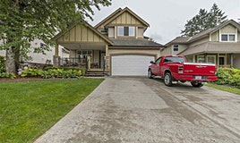 2-50072 Patterson Road, Chilliwack, BC, V4Z 1J6