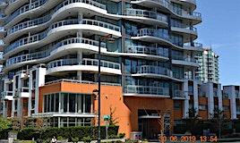 2006-13303 Central Avenue, Surrey, BC, V3T 0K6