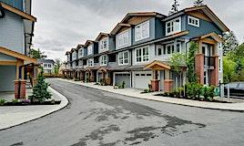 7-24086 104 Avenue, Maple Ridge, BC, V2W 1J2