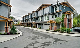 8-24086 104 Avenue, Maple Ridge, BC, V2W 1J2