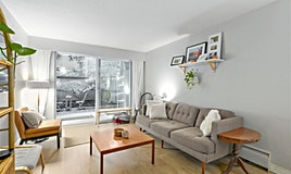 719-774 Great Northern Way, Vancouver, BC, V5T 1E5