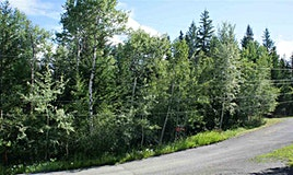 LOT-21 Mathews Road, Enderby, BC, V0K 2E3