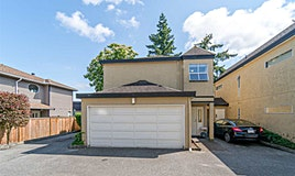 9-8480 Blundell Road, Richmond, BC, V6Y 1K1