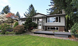 20773 Thorne Avenue, Maple Ridge, BC, V2X 7R1