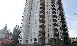 1205-7077 Beresford Street, Burnaby, BC, V5E 4J5
