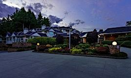307-13959 16 Avenue, Surrey, BC, V4A 1P8