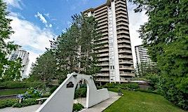 804-2041 Bellwood Avenue, Burnaby, BC, V5B 4V5