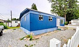 18-40022 Government Road, Squamish, BC, V8B 0B6