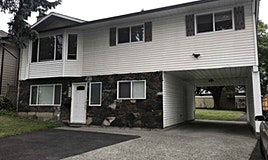 7669 140 Street, Surrey, BC, V3W 5J9