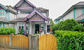 7688 Bennett Road, Richmond, BC, V6Y 1N2