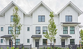 2-5940 176a Street, Surrey, BC, V3S 4E4