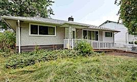 13547 67a Avenue, Surrey, BC, V3W 2C1