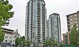502-2978 Glen Drive, Coquitlam, BC, V3B 0C3
