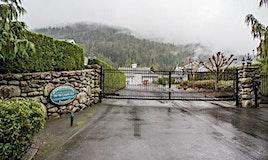1-730 Mccombs Drive, Harrison Hot Springs, BC, V0M 1K0