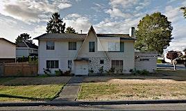 9931 Glendower Gate, Richmond, BC, V7A 1Z5