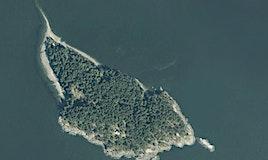 Lot 21 Trail Island, Sechelt, BC, V0N 3A0