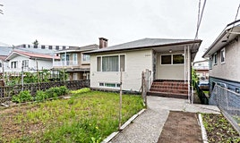 4045 Perry Street, Vancouver, BC, V5N 3X2