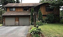 34330 Catchpole Avenue, Mission, BC, V2V 6P2