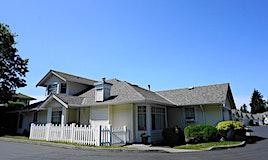103-9208 208 Street, Langley, BC, V1M 2M9