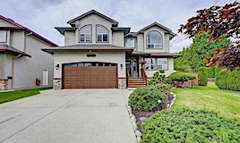 20295 Kent Street, Maple Ridge, BC, V2X 3T7