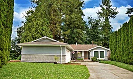 21968 Cliff Place, Maple Ridge, BC, V2X 7Z6