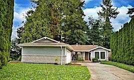 21968 Cliff Place, Maple Ridge, BC, V2X 7Z6