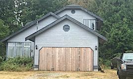 7843 Eagle Drive, Secret Cove, BC, V0N 1Y1