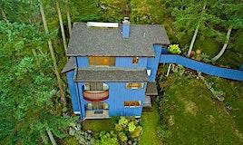 871 Valhalla Place, Bowen Island, BC, V0N 1G1