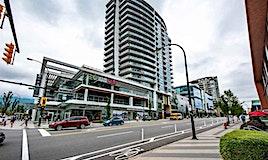 903-112 E 13th Street, North Vancouver, BC, V7L 0E4