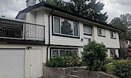 34365 George Ferguson Way, Abbotsford, BC, V2S 2N9