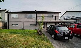 16832 60 Avenue, Surrey, BC, V3S 1T2